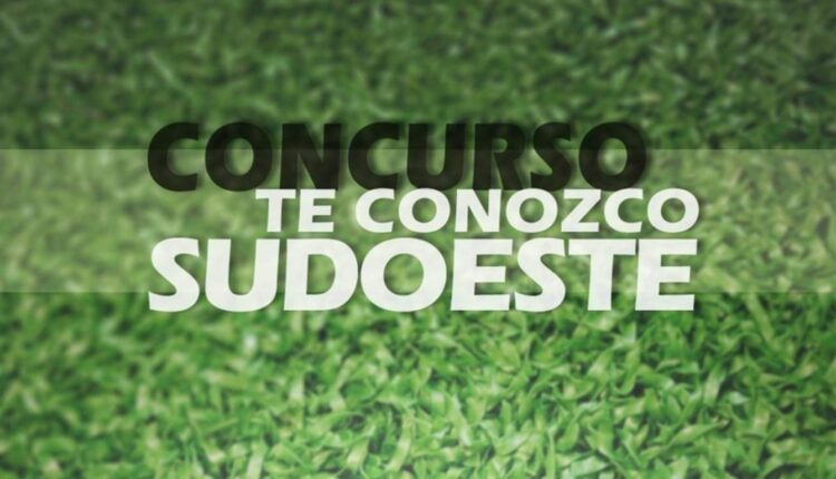Hockey del Sudoeste lanza un concurso virtual